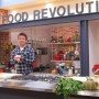 jamie-oliver-on-set-food-revolution-590