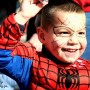Spiderman-bambino-travestito