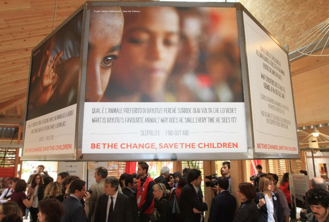 Save-the-Children-Expo-2015