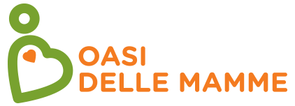 Oasi delle Mamme